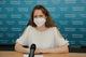 Коронавірус в Дніпрі: підсумки тижня
