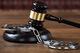 На Дніпропетровщині судитимуть мера і 4 чиновників міськради за привласнення 1,6 млн гривень