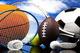 Какие спортивные мероприятия  пройдут в Днепре на этой неделе