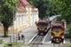 6 липня день народження Дніпровської дитячої залізниці