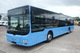 В Днепре  на маршрут №36 выйдут большие автобусы MAN: изменятся конечные остановки