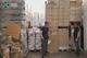 На Дніпропетровщині блокували схему незаконного постачання продукції в ОРДЛО на десятки мільйонів гривень