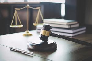 У Дніпрі судитимуть директора товариства з обмеженою відповідальністю, дії якого спричинили іншому підприємству збитки у сумі понад 8,7 млн грн
