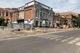 На Старокозацкой и Жуковского ремонтируют тротуар и парковку