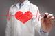 Жара на прошлой неделе спровоцировала в Днепре рост числа инфарктов на 30%