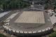 У Дніпрі з 2017 року продовжує реконструкція стадіону імені Петра Лайко