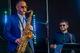 Джаз на Днепре 2020: кто выступит и как пройдет фестиваль