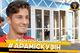 У бывшего игрока СК «Днепр-1» диагностировали редкую болезнь