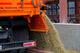 Аграрії Дніпропетровщини зібрали перший мільйон тонн зерна
