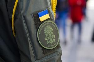 Під час літнього призову до армії відправилося вже майже 900 хлопців з Дніпропетровщини