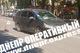 В Днепре на пешеходном переходе Mitsubishi сбил мужчину
