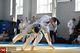 В августе в Днепре возобновят соревнования по дзюдо