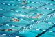 Где в Днепре поплавать в бассейне за небольшие деньги