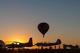В Днепре пройдет фестиваль воздухоплавания Dnipro Open Sky