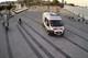 В Днепре в сквере Прибрежном 4-летний мальчик умер из-за падения в фонтан: видео с камер наблюдения