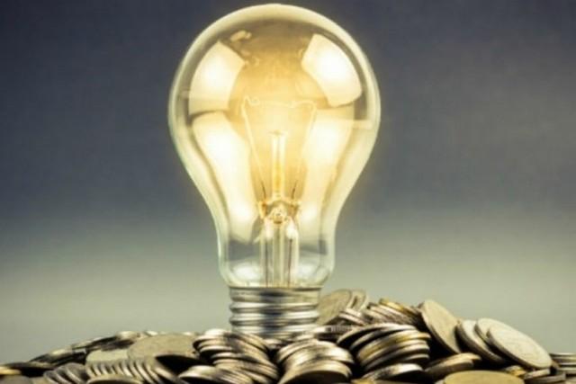 В Украине будут новые тарифы на электроэнергию - Минэнергетики