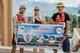 Покорил «гору-убийцу» без кислородной маски: альпинист из Днепра поднялся на вершину К2