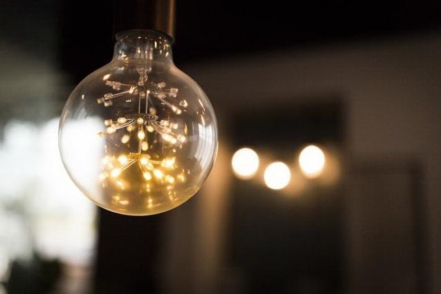 В Украине тариф на электроэнергию пока остается без изменений