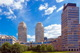 «Приватбанк» продал участки в центре Днепра по минимальной цене