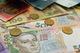 В Украине опять хотят повысить минимальную зарплату. Что это нам принесет?