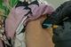 Ежедневно на Днепропетровщине вакцинируют от коронавируса более 10 тысяч человек