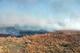 На Днепропетровщине огнем уничтожено 2 га сухой травы