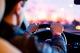 Снизить риск попадания в ДТП и отточить навыки вождения: как попасть на бесплатное обучение контраварийному вождению в Днепре