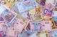 На что были потрачены средства из городского бюджета Днепра в первом полугодии 2021-го