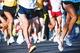 Через Днепр пробегут легкоатлеты из Львова в Северодонецк