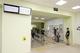 Удобно и доступно: в центре первичной медико-санитарной помощи № 6 завершили ремонт холла