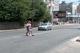 Пешеходы боятся переходить Мануйловский проспект