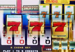 Игровые автоматы закроют скачать игровые автоматы crazy manky бесплатно