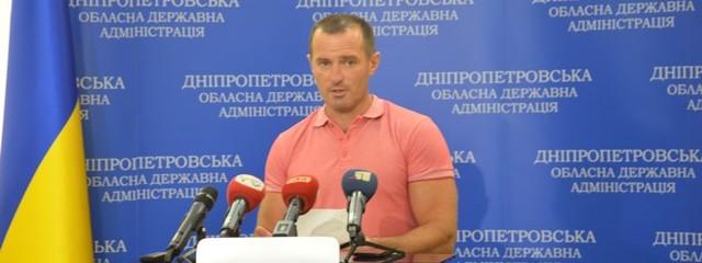 Почти 40 людей пострадало от жары на Днепропетровщине