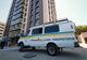 Стрельба возле гостиницы «Рассвет»: один человек погиб, двое пострадали