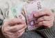 Из-за недостатка стажа 20 тыс украинцев пенсионного возраста не получают пенсии