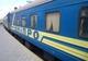 На 24 серпня Укрзалізниця призначила додатковий поїзд з Дніпра до Києва