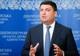 У ДніпроОДА Володимир Гройсман дав оцінку реформі децентралізації