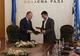 В Дніпропетровській обласній раді визначилися із напрямками допомоги малому та середньому бізнесу