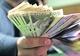 В Украине банки стали выдавать больше кредитов