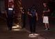 Ночная стрельба на проспекте Мира в Днепре: ранены трое