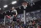 Днепровский баскетболист стал лучшим на соревнованиях во Франции