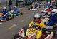 У Каменському відбудеться фінальний етап Чемпіонату Дніпропетровської області з картингу