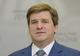 Приватизация энергокомпаний выгодна Украине – депутат Гусак