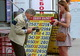 НБУ готовит европейские валютные правила: что изменится для украинцев