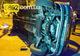 ДТП в Каменском: в результате столкновения перевернулся микроавтобус, водитель  ВАЗа  вылетел на асфальт