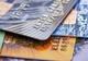 Объем операций с платежными картами в Украине за полгода достиг более 900 млрд грн