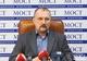 На врачей ОКБ им. Мечникова оказывалось давление адвокатами одной из сторон перестрелки на просп. Гагарина