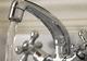 «Аульский водовод» завершил работы досрочно и начал подавать питьевую воду в магистральные трубопроводы