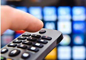 Днепропетровщина готовится к отключению аналогового телевидения и переходу на «цифру»