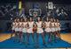 БК Днепр проведет кастинг девушек в группу поддержки